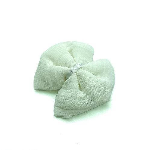 Pompolina