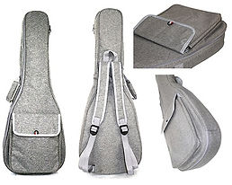 Bags400X320.jpg