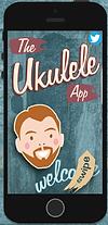 download Ukulele lesson app