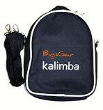 bag_Small.jpg