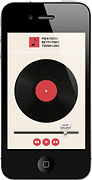 Eleuke Rhythm App On Iphone