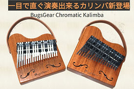 Chromatic_Kalimba.jpg