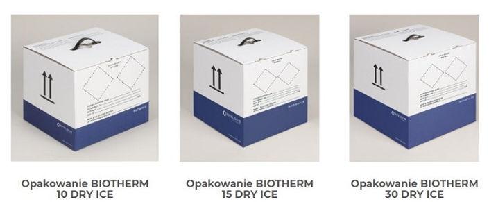 opakowania do transportu BioTherm.jpg
