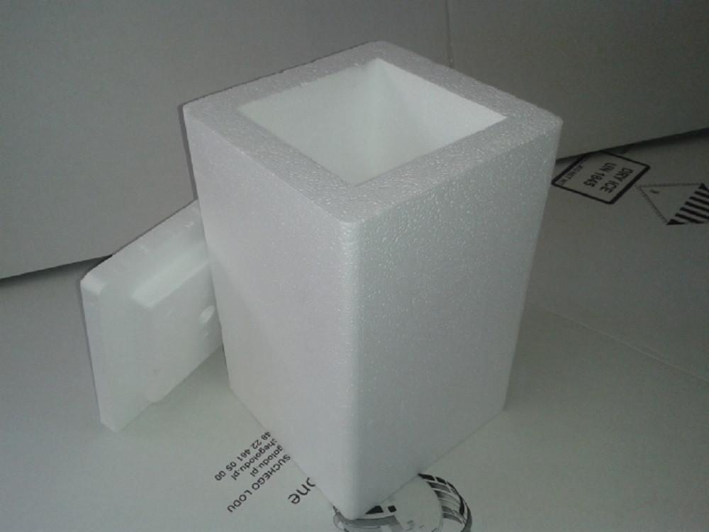 Pudełko Syrobox BT 1