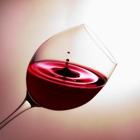 Opakowanie na sześć butelek wina