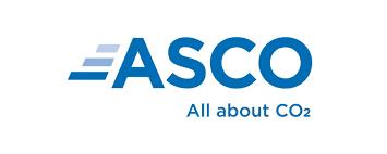 Wydarzenia - ASCO w Drinktec w 2017 r.