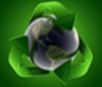 suchy lód środowisko ekologia