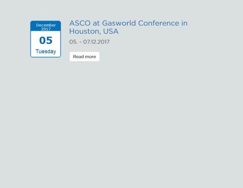 Meet ASCO live