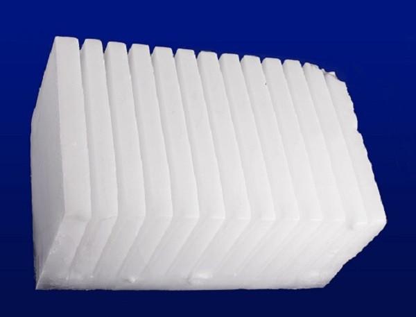 plastry suchego lodu które również można kupić w sklepie