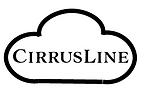 Cirrus-Logo2.png