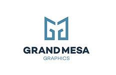 Grand Mesa blue ver 3 smallet_edited.jpg