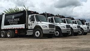 texas-pride-trucks_0.jpg