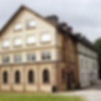 Maison_du_Zinswald-2d94f.jpg