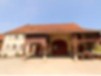 La maison d'Anna.PNG