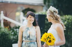 Maleny wedding singer