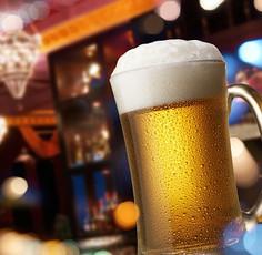 סיפור על בירה ועל מיקרו קופי של הצעות מכר