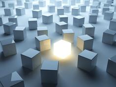 """תקציר מנכ""""ל - חדשנות עסקית פלסף או תכלס"""