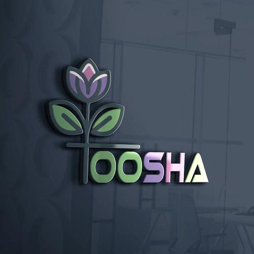 toosha.jpg