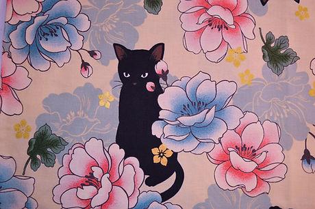 Lucky Cat 018.JPG
