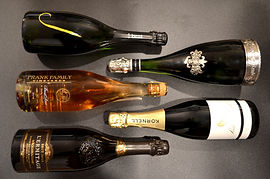 Sparkling wine header 2.jpg