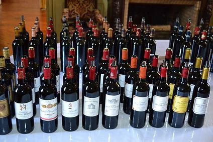 Wine review photo alternate.jpg