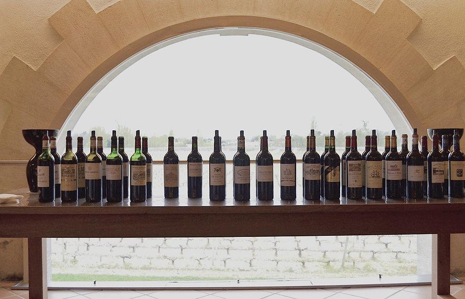 Wine review homepage pic.jpg