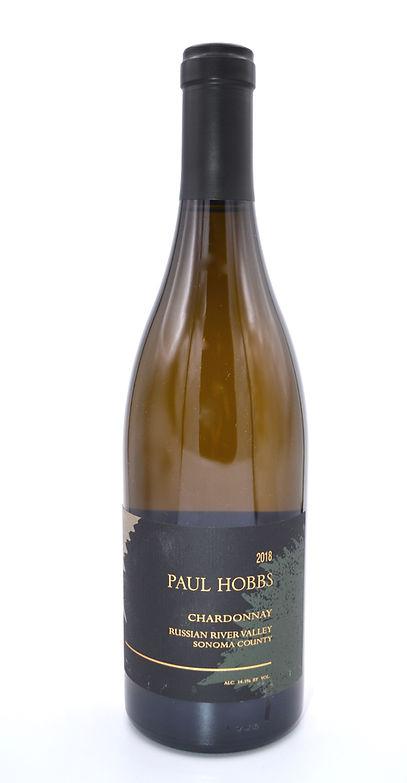 Paul Hobbs Chardonnay.jpg