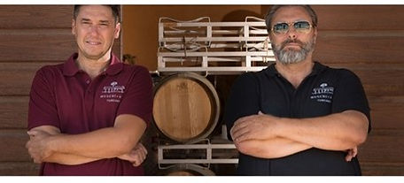 Silvestro and Alberto Ottonelli.jpg