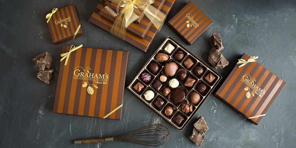 Graham's Chocolates.jpg