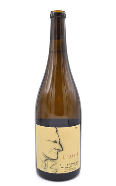 Lenne Chardonnay.jpg