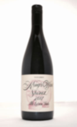 Yangarra King's Wood Shiraz.jpg
