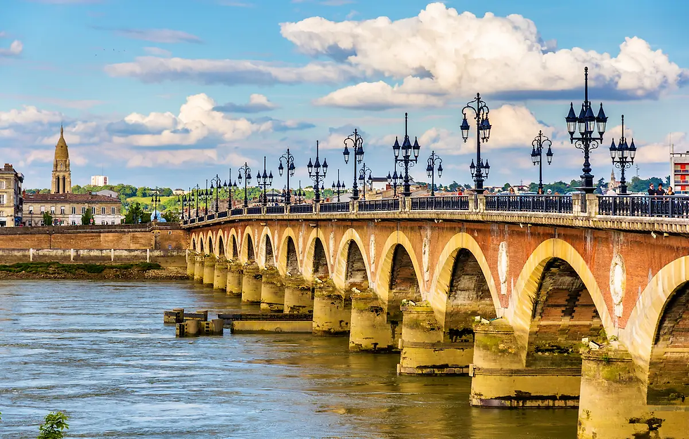 Bordeaux bridge.webp