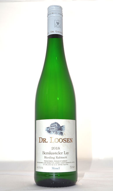 Dr. Loosen Bernkastler Lay.jpg