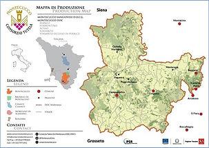 Montecucco DOCG map.jpg