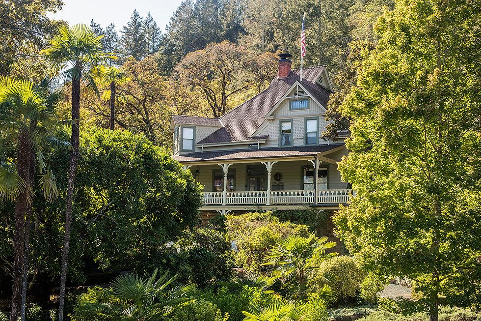 Schramsberg Victorian House_4.29M.jpg