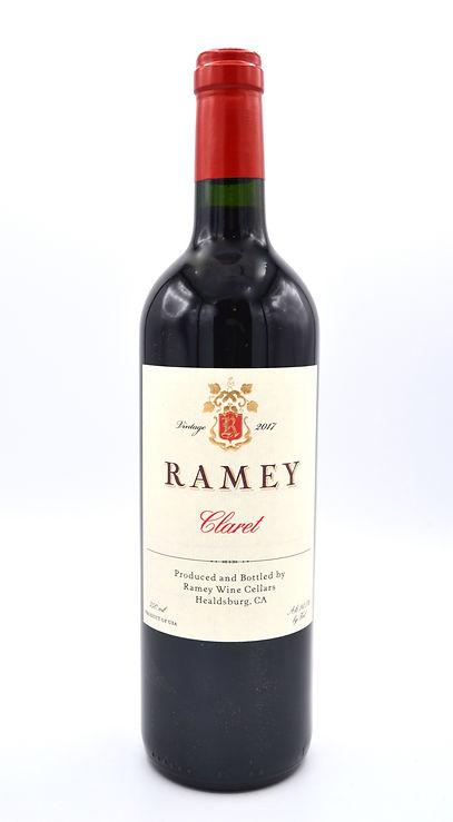 Ramey Claret.jpg