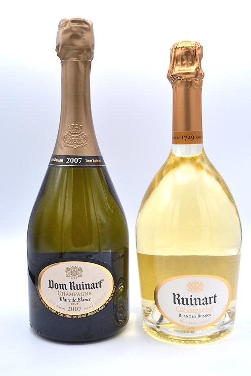 Dom Ruinart and Ruinart.jpg