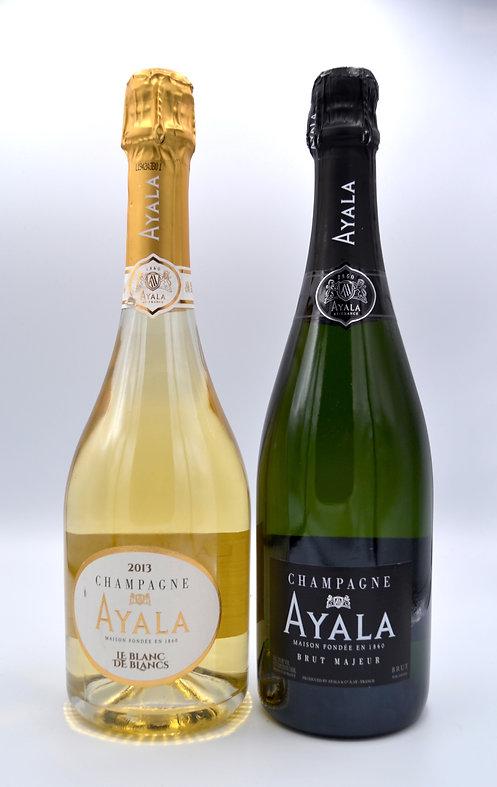 Ayala 2 bottles.jpg