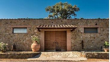 Muschi Alti winery.jpg