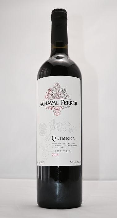 Achaval Ferrer Quimers.jpg