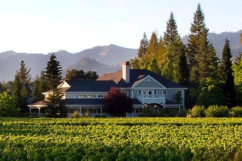 Duckhorn Vineyards Estate House.jpg