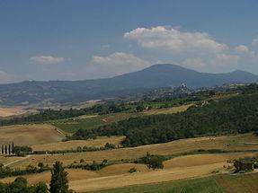 Monte Amiata panorama.jpg