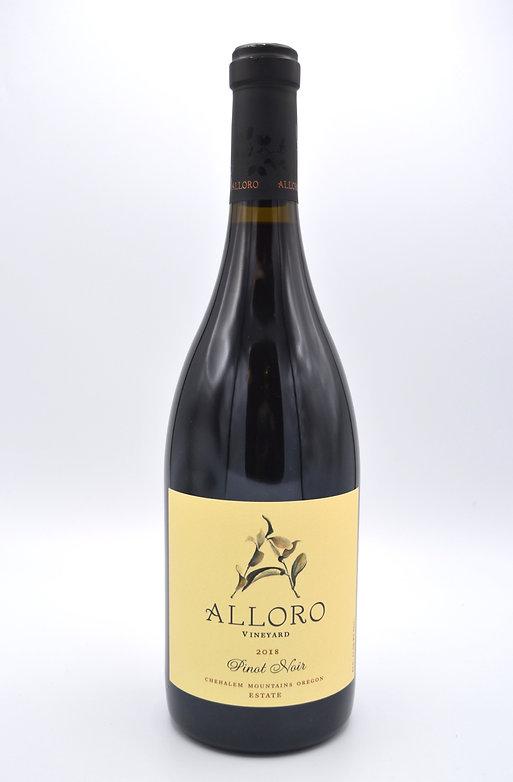 Alloro Pinot Noir.jpg