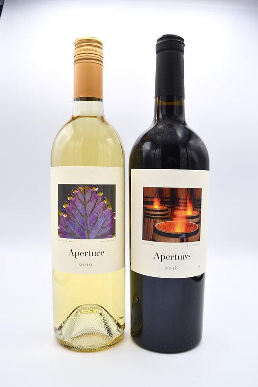 Aperture wines.jpg