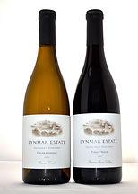 Lynmar bottles.jpg