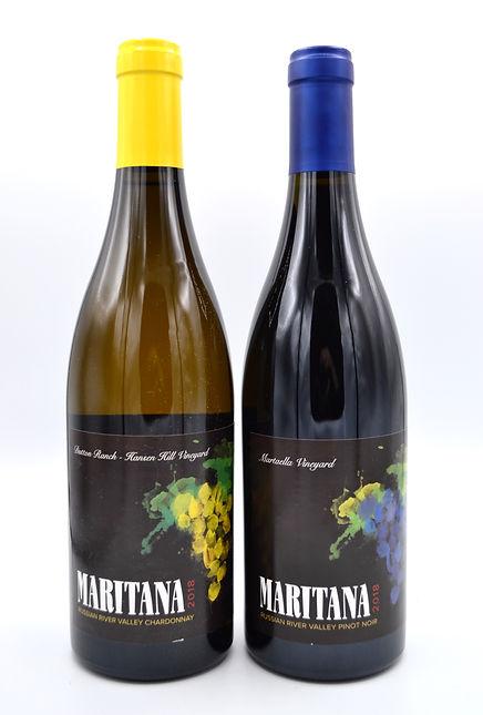 Maritana wines.jpg