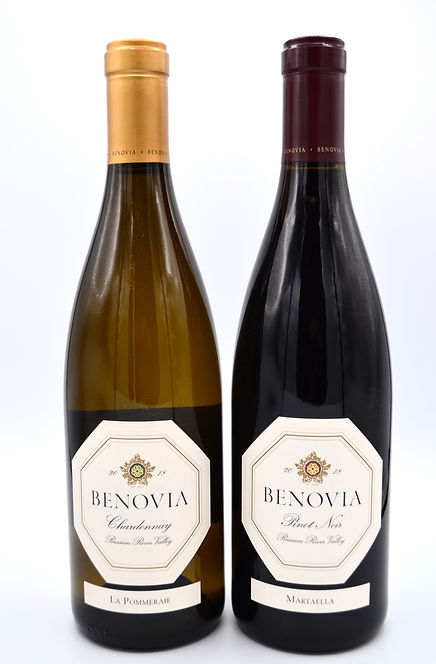 Benovia 2018.jpg