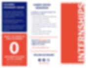 InternshipBrochure_V2_Page_1.jpg
