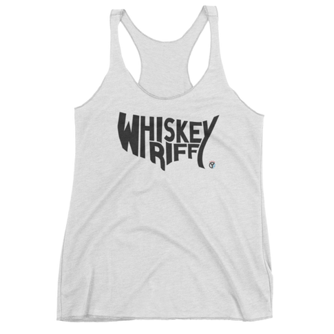 Whiskey Riff USA