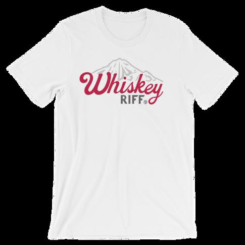 Whiskey Riff, Coors Light